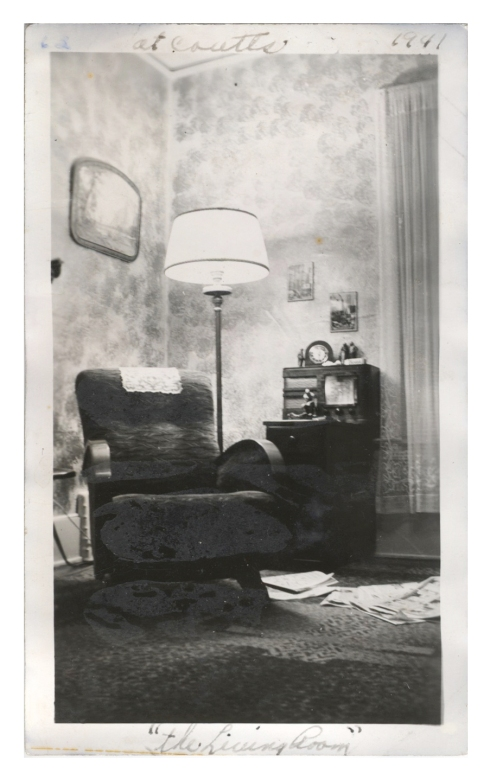 LIvingRoom1941