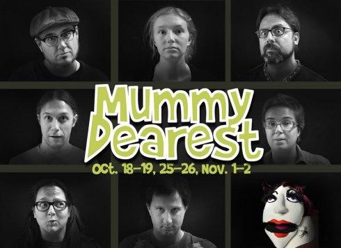 mummybunch