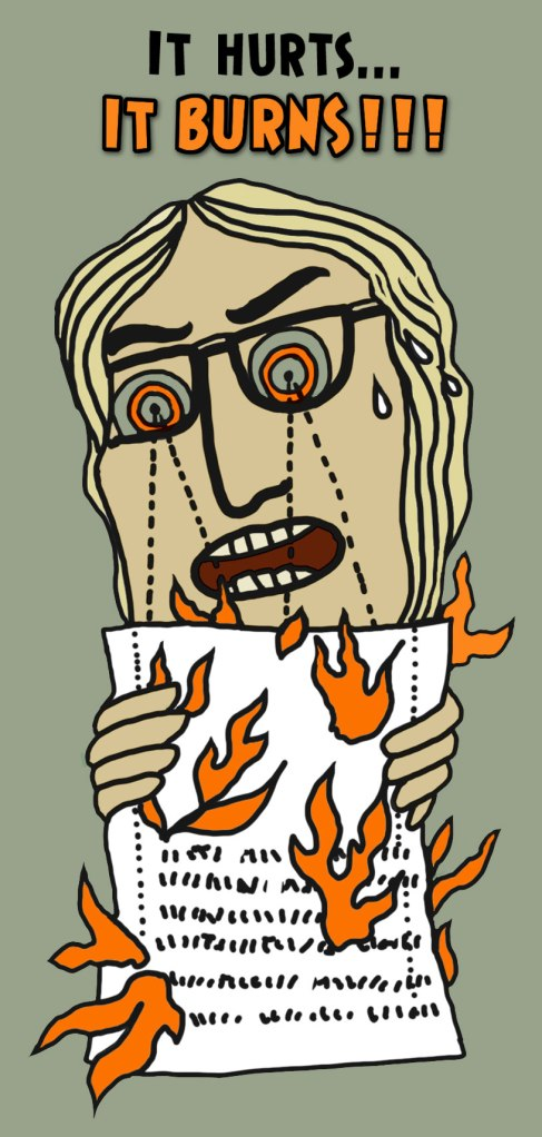 hurts-it-burns