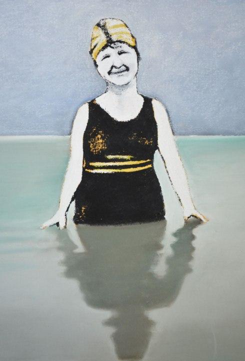 swimmer2-vdetaile