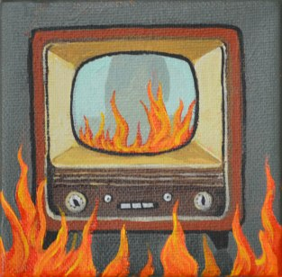 hot-tv