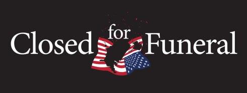 funeral-fb