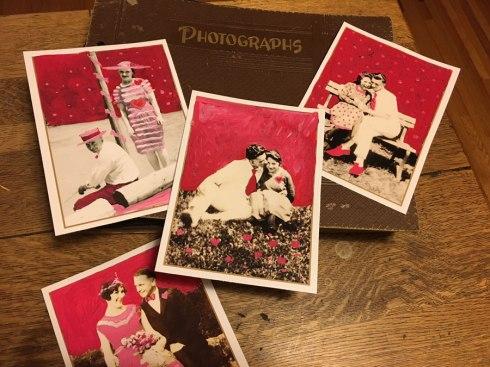vintage-valentines